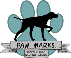 Paw Marks Dog Walking Services