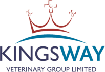 //paw-marks.co.uk/wp-content/uploads/2018/04/kingsway-group-large.png